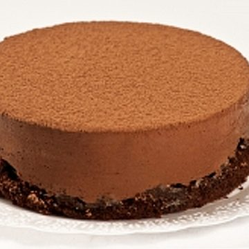 torta_mousse_chocolate