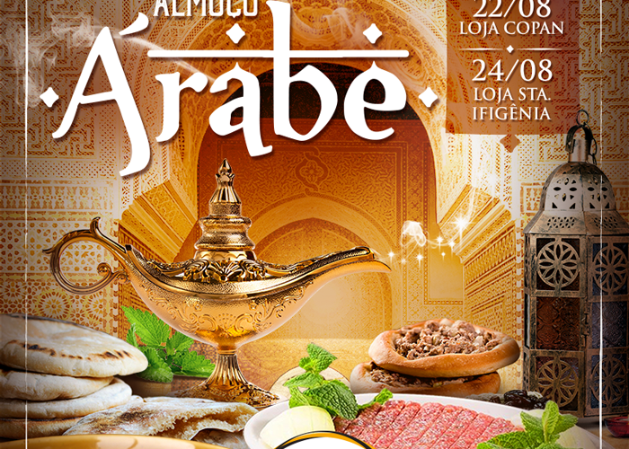 post_01_almoco_arabe_santa_efigenia