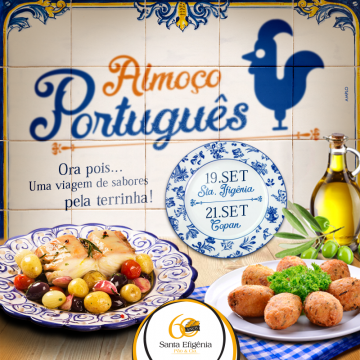 post_01_almoco_portugues_santa_efigenia