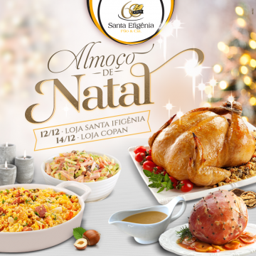 post_1_almoco_natal_santa_efigenia
