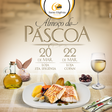 post_1_almoco_pascoa_santa_efigenia
