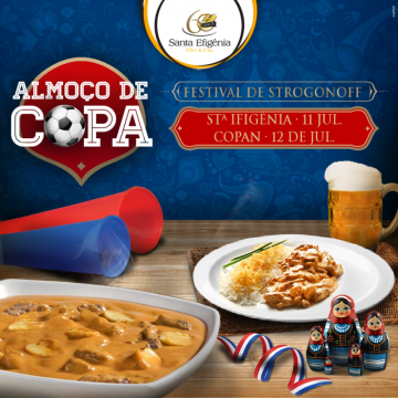 post_almoco_copa_santa_efigenia