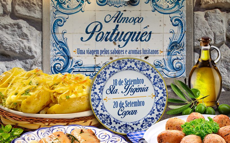 post_1_almoco_portugues_santaefigenia_blog