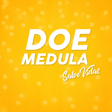 post_doe_medula_santa_efigenia_sem_logo