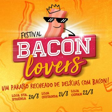 template_blog_site_bacon_lovers